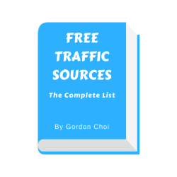 guide-free-traffic-sources